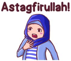 Use this sundanese set sticker with Euis a hijab girl for your daily conversation. Enjoy and share these cute stickers with your friends. Love Cartoon Couple, Cute Couple Art, Cute Cartoon Girl, Cute Love Cartoons, Cute Love Pictures, Cute Love Memes, Cartoon Jokes, Cartoon Pics, Muslim Greeting