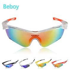 Polarized Sunglasses Cycling Glasses Men Women Outdoor Sports Bicycle Glasses Bike Sunglasses Goggles Cycling Eyewear UV400     Tag a friend who would love this!     FREE Shipping Worldwide     Get it here ---> http://oneclickmarket.co.uk/products/polarized-sunglasses-cycling-glasses-men-women-outdoor-sports-bicycle-glasses-bike-sunglasses-goggles-cycling-eyewear-uv400/