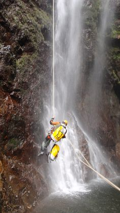 Cant wait for another trip. Hopefully a falls like this!