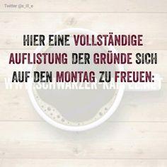 Schwarzer Kaffee jetzt neu! ->. . . . . der Blog für den Gentleman.viele interessante Beiträge  - www.thegentlemanclub.de/blog