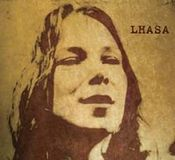 Lhasa [LP] - Vinyl
