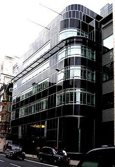 Art Deco  London  vitrolite  chrome  curved windows London s best art deco buildings   Eltham palace  Art deco and  . Art Deco Furniture North London. Home Design Ideas