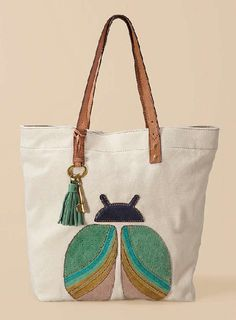 CherriKiss Fancy Clutch Purse Handbag for Women Ladies