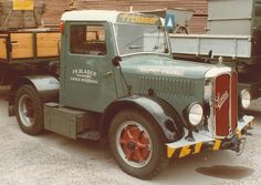 attachment.php (1038×736) Semi Trailer, Steyr, Busse, Semi Trucks, Cars And Motorcycles, Austria, Trailers, Antique Cars, Transportation