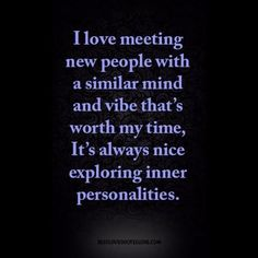 Similar mind & vibe •••••••••••••••••••••••••••••••••••••••••••••••• #love #quotes #today #inlove #bae #goals  #positive #vibes #positivevibes #mood #inspiration #conscious #goodvibes  #consciousness #inspo #universe #friendshipgoals #quote  #worth #friends #cosmo #relationship #savage #bff  #selfie #inspire #spiritual  #life #relationshipgoals #vibe