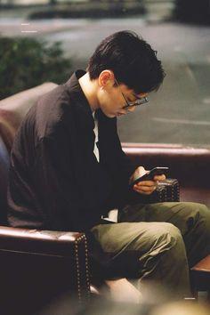 JBJ Kwon Hyunbin