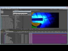 3ds Max and 3ds Max Design 2013: Adobe After Effects Interoperability | 3ds Max | Autodesk Knowledge Network
