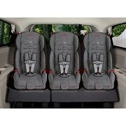 11 Best Popular Baby Car Seats Compact Size Convertible Baby Car Seats For Small Cars Small Suv Twins Images Baby Car Seats Car Seats Small Cars
