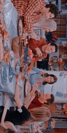 Friends Best Moments, Serie Friends, Friends Tv Quotes, Friends Scenes, Friends Poster, Friends Episodes, Friends Cast, Friend Memes, Friends Show