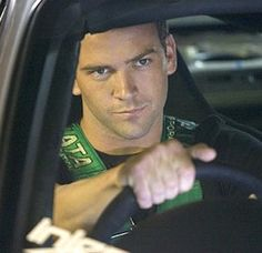 """""""The Fast and the Furious: Tokyo Drift"""" star Lucas Black is rejoining the series in """"Fast & Furious 7"""" and beyond."""