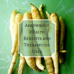 You may be wondering, what is arrowroot? Let's talk about the many health benefits and therapeutic uses of arrowroot powder and how to incorporate it into a delicious porridge at home. Arrowroot Flour, Arrowroot Powder, Cornstarch Substitute, Porridge Recipes, Baby Cereal, Citrus Juice, Gluten Intolerance, Liquid Diet, Gluten Free Baking
