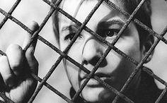 """""""Uma Viagem Extraordinária"""", de Jean-Pierre Jeunet, e homenagem a François Truffaut, com sessão de """"Os Incompreendidos"""", fazem parte da programação"""