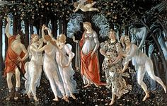 Google Image Result for http://www.penwith.co.uk/artofeurope/botticelli_primavera.jpg