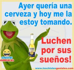 Funny Spanish Memes, Spanish Humor, Funny Quotes, Funny Memes, Jokes, Good Morning Roses, Spanish Lessons, Joy And Happiness, Funny Pictures