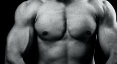 Workout Routines: Gain 10 Pounds of Muscle in 4 Weeks | Muscle & Fitness