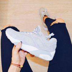 Связаться с нами в ссылке профиля  #подзаказ #заказ #мода #фото #фотовживую #фотовреале #дом2 #vsco #vscocam #vscorussia #fashion #style #нефтекамск #иваново #outfit #outfitoftheday #instagood #inst #онлайнмагазин #одежда #кроссовки #спорт #фитнес#обувь #puma#trinomic #shoes