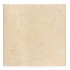 Malaya Beige Floor Tile Topps Tiles http://www.toppstiles.co.uk/tprod3820/section1056/Malaya-Beige-Floor-Tile.html