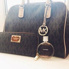 Michael kors need $6 OMG! Holy cow, Im gonna love this site!