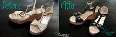 credit: iCandy Handmade [http://icandyhandmade.blogspot.com/2012/03/icandy-shoe-makeover.html]
