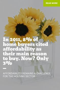 Click the pic for HUNDREDS more factoids about home buyers and sellers.