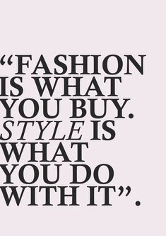 Fashion quotes : shopping quotes shopping is cheaper than therapy prints ab Anatomy Sketch, Motivacional Quotes, Wall Of Quotes, Ootd Quotes, Spirit Quotes, Quotes Women, Hair Quotes, Fashion Quotes, Fashion Designer Quotes