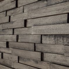 Hardwood Walling Panels Whitewash Wood, 3d Wall, Go Green, Real Wood, Trees To Plant, Hardwood, Traditional, Chic, Bedroom Ideas