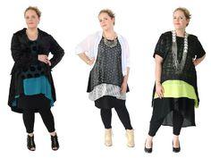 Mama's Style ~ Styling a few Zebrano outfits! #zebrano #obi #catalyst #melapurdie #17sundays #ellaments #thewarehouse #ts14+ #chocolat #codebyeuphoria #euphoria #overland #stylehasnosize #plussize #plussizeconfidence #ootd #ootdplus #plussizefashion #curvy #curvystyle #curvyootd #styleblogger #fashion #fatshion #celebratemysize #plussizeblogger Curvy Fashion, Plus Size Fashion, My Size, Ootd, Celebrities, Outfits, Style, Tall Clothing, Plus Size Clothing