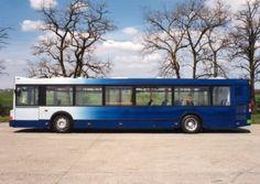Ikarus 412 '1996–2004