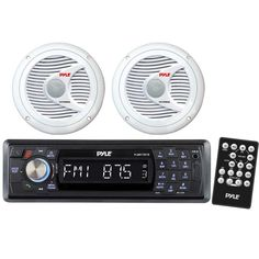 Marine Audio-Video-Sound Marine In Quality Car Audio,  Marine Video, Audio Car, Audio Equipment Stores, Car Audio Dealers choosing the best at qualitycaraudio.com Store