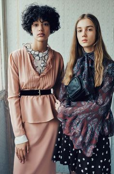 Chloe 2016 fall fashion