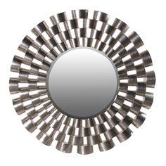 The 14 Best Art Deco Mirrors Images On Pinterest Art Deco Mirror
