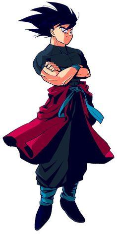 (Vìdeo) Aprenda a desenhar seu personagem favorito agora, clique na foto e saiba como! dragon_ball_z dragon_ball_z_shin_budokai dragon ball z budokai tenkaichi 3 dragon ball z kai Dragon ball Z Personagens Dragon ball z Dragon_ball_z_personagens Dragon Ball Z, Goku Dragon, Milk Y Goku, Couples Anime, Akira, Girls Anime, Chibi, Z Arts, Anime Costumes