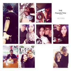 第一次的520虽然分隔两地但我们的爱情重质不重量 #love#couple#swag#memories#summer#singapore#malaysia#hongkong#london#relationshipgoals#hubby#hubbybob#patterns#instagram#likes#cute#new#days#miss#you#ever#havebeen#babe#dating#love#kiss#stay#strong#stay#rich#hahahahah by sammy_cz