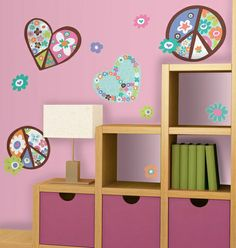 For A's room from Rosenberry rooms