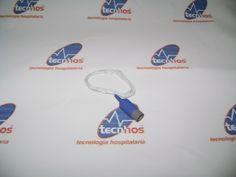 Accesorios Incubadoras y Cunas Termicas | Tecnhos :: Venta de Equipo Médico San Luis Potosí - name%
