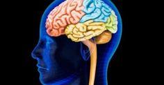 Υγεία - Έχουμε διαβάσει και ακούσει πολλές φορές πως δεν χρησιμοποιούμε όλο το δυναμικό του εγκεφάλου μας και πως μόνο ένα κλάσμα των δυνάμεων του νου μας χρησιμοπ