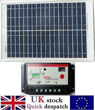 Faithful 200w Flexible Solar Panel Kits+20a Mppt Controller For Rv Boat Off-grid Roof Use Alternative & Solar Energy