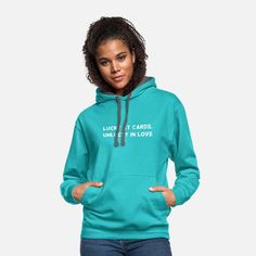 Happy Hearts Day Unisex Two-Tone Hoodie ✓ Unlimited options to combine colours, sizes & styles ✓ Discover Hoodies by international designers now! Crew Neck Sweatshirt, V Neck T Shirt, Dye T Shirt, Shirt Price, Sport T Shirt, Custom Clothes, Fashion Forward, Long Sleeve Shirts, T Shirts For Women