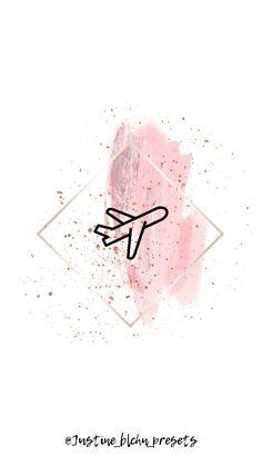 Instagram Logo, Instagram Frame, Instagram Funny, Instagram Design, Instagram Story Ideas, Flower Graphic Design, Instagram Background, Insta Icon, Cute Wallpaper Backgrounds