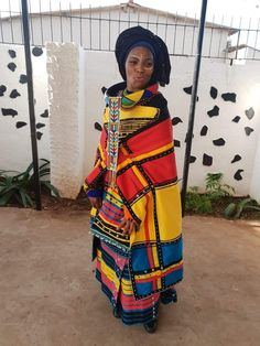African Design, African Style, African Beauty, African Dresses For Women, African Fashion Dresses, Xhosa Attire, African Traditional Wear, Plus Size Fashion Dresses, Designer Dresses