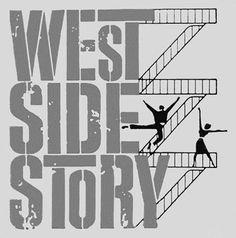 So, 24.4.2016 - West Side Piano / Kammerkonzert - Elbphilharmonie