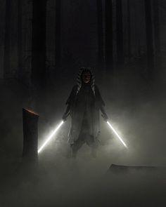 Rogue One Star Wars, Star Wars Jedi, Star Wars Rebels, Star Trek, Star Wars Pictures, Star Wars Images, Jedi Sith, Star Wars Wallpaper, Ahsoka Tano