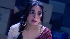 Beautiful Indian Actress, Indian Actresses, Drama, Actresses, Dramas, Drama Theater