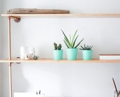 Tossing These Things From Your Home Will Make You Way Less Stressed