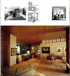 Villa Mairea house by Alvar Aalto