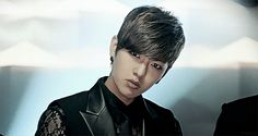 Shin-Won-Ho-Cross Gene