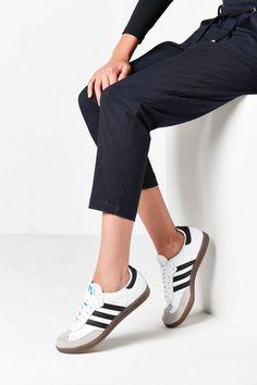 f1f8eb3ebc4 Adidas Samba Summer Work Fashion