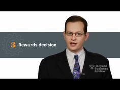 3 Pitfalls to Avoid as an Entrepreneur.