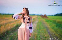 Ателье  индивидуального пошива в  Днепропетровске.Пошив одежды на заказ