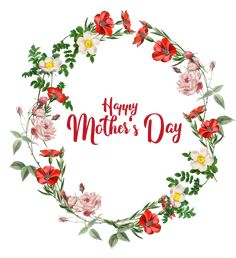 Happy Mothers Day Wallpaper, Happy Mothers Day Messages, Mother Day Message, Happy Fathers Day, Mother Day Gifts, Ramzan Wishes, Mother's Day Clip Art, Mother's Day Printables, Birthday Wishes And Images